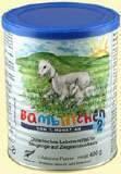Bambinchen-2