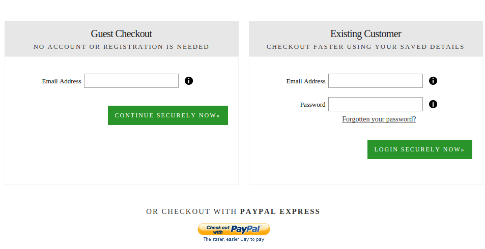 register-account-of-size